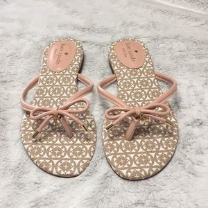 NWT Kate Spade sandals